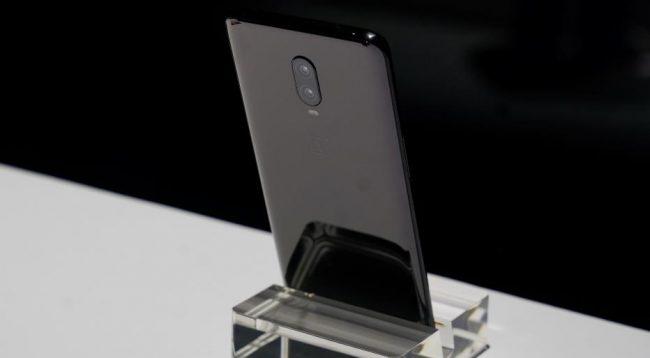 Rrjeti 5G do t'i bëjë smartphonet deri në 300 dollarë më të shtrenjtë