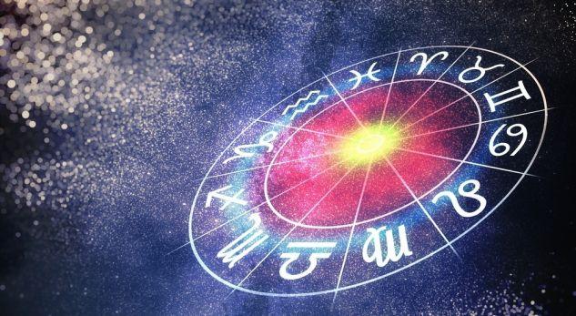 Ky është parashikimi i horoskopit për ditën e sotme