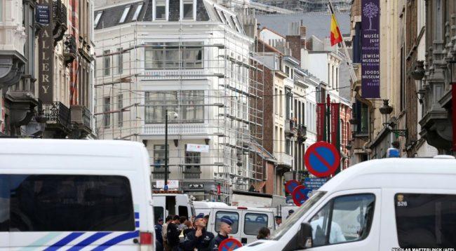 Nis gjyqi i sulmuesit të dyshuar të muzeut hebre në Bruksel