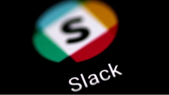 Slack numëron 10 milionë përdorues aktiv në ditë