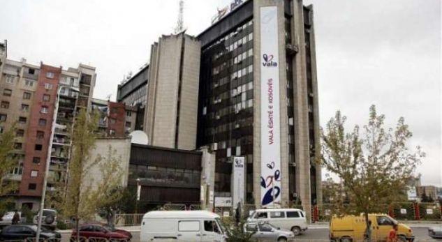 Bordi i Telekomit s'di për punësimet masive gjatë dy jave të fundit