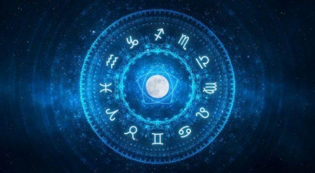 Parashikimi i horoskopit, si do të ecë dita për të lindurit e çdo shenjë