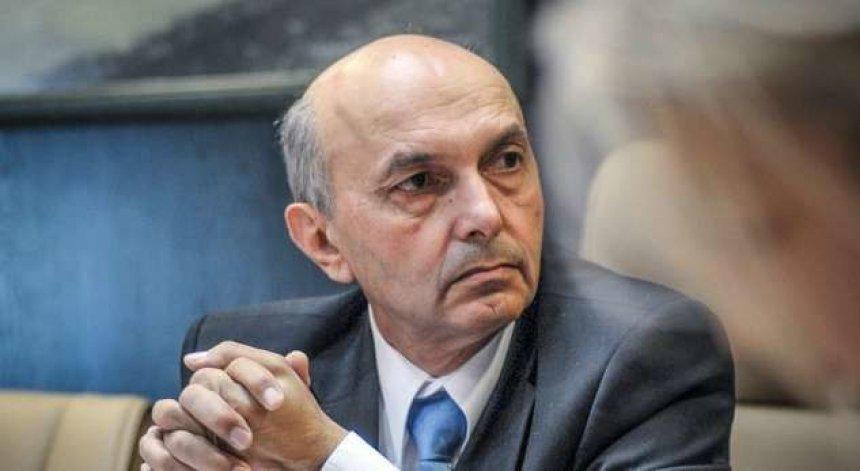 Mustafa për padinë e Shpend Ahmetit: Duhet t'a padiste edhe veten