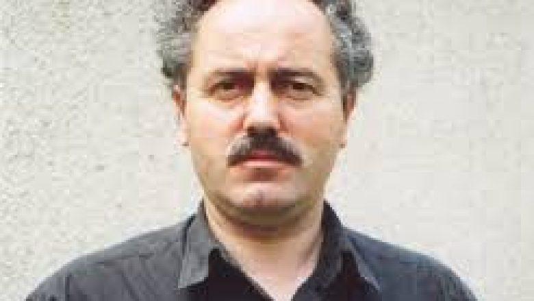 Kush ishte bashkë me Enver Malokun vetëm disa minuta para vrasjes së tij