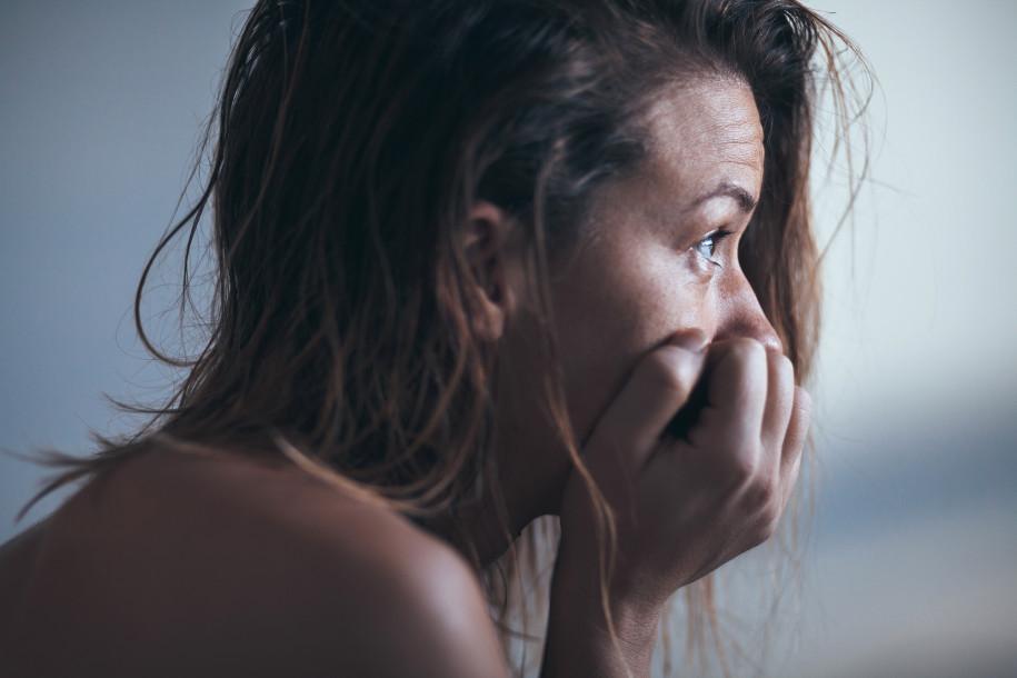 """""""Beqaria vret më shumë se mbipesha"""", thotë studimi"""