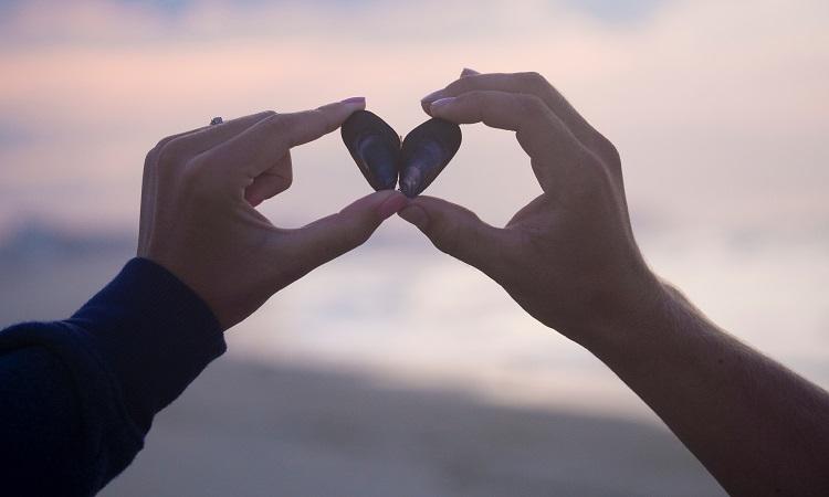 Sjelljet që mund t'i vësh re në marrëdhëniet ku mungon dashuria e vërtetë…