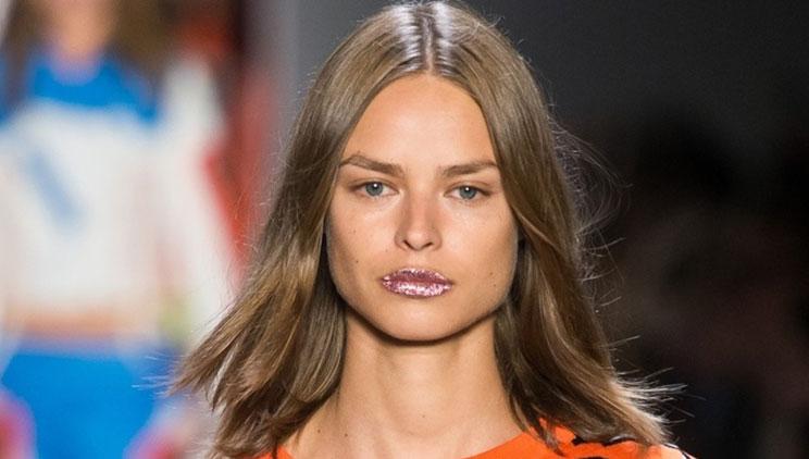 Mësoni këto sekrete qëtë jeniIN në 2019 , ja se si do te duket Make-upi (FOTO)