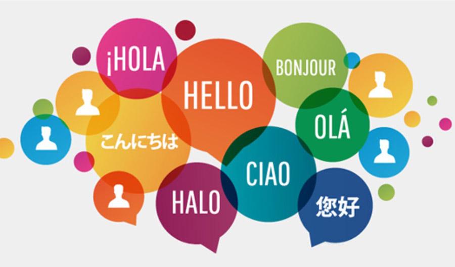 Ishulli me 500 banorë, ku fliten 9 gjuhë të ndryshme