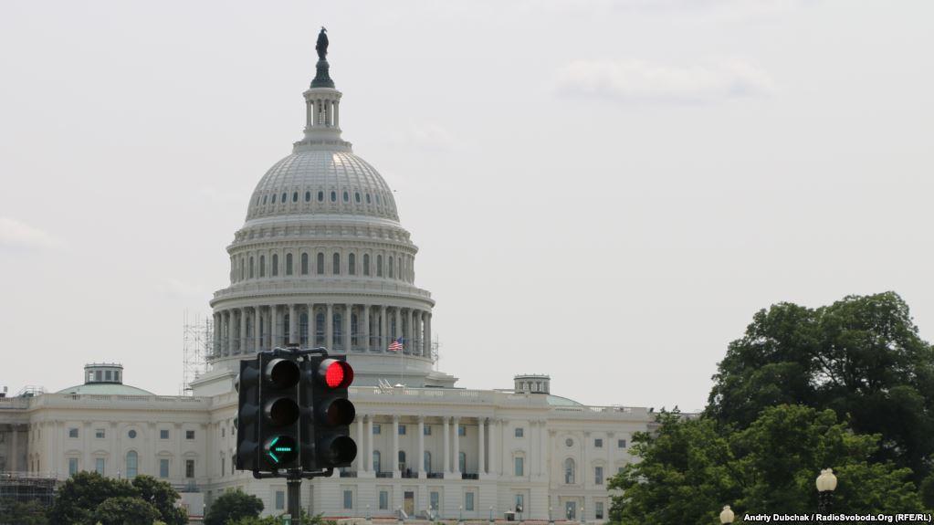 Arrihet marrëveshje në parim për shmangien e mbylljes së Qeverisë amerikane