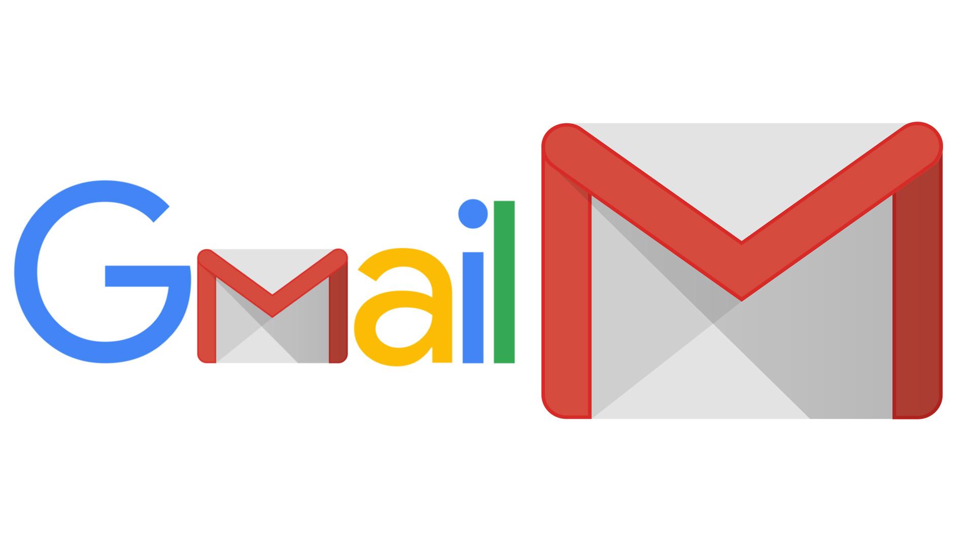 Gmail në desktop vjen me risi