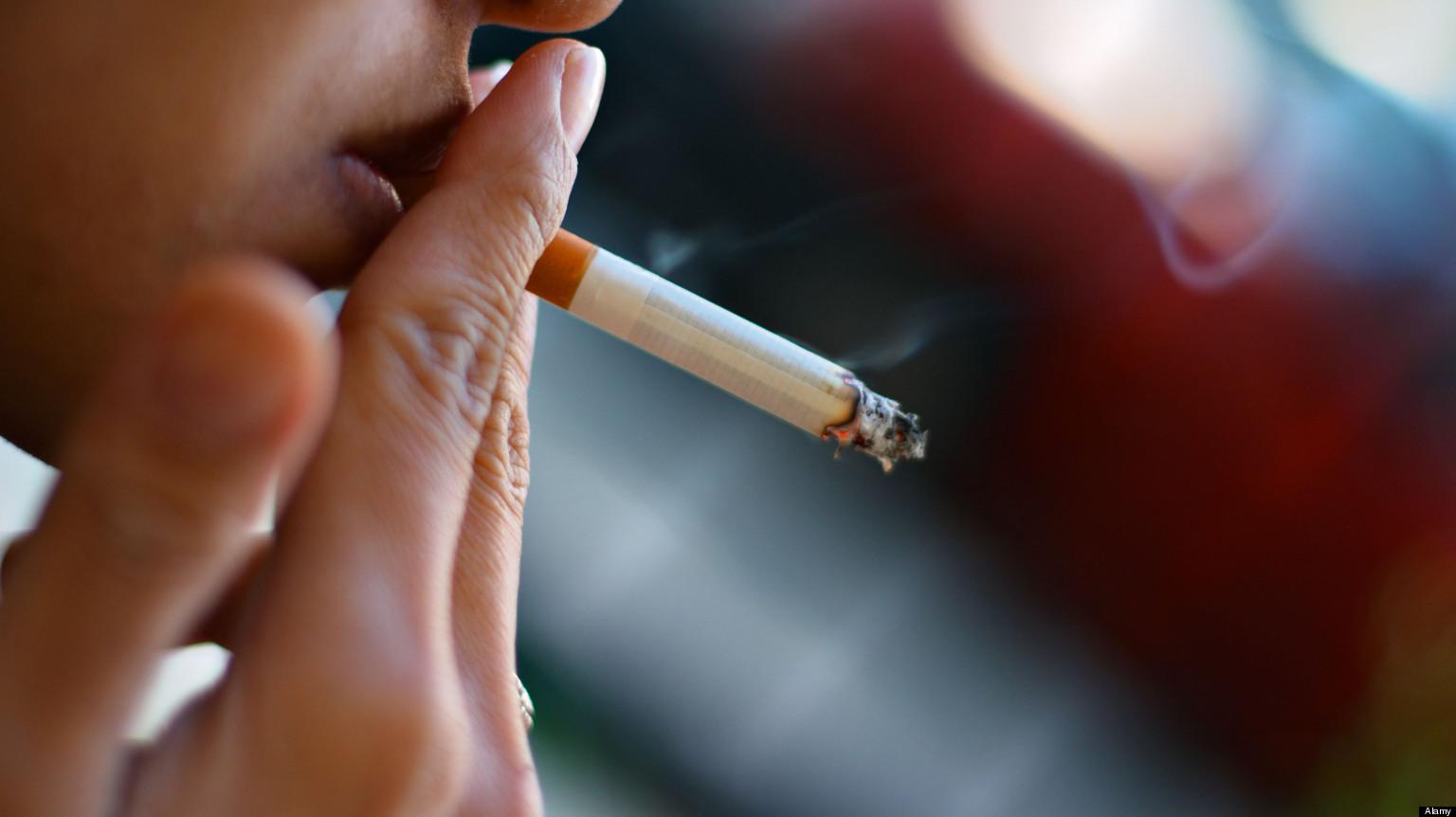 Cigarja merr jetën e kaq milionë njerëzve çdo vit