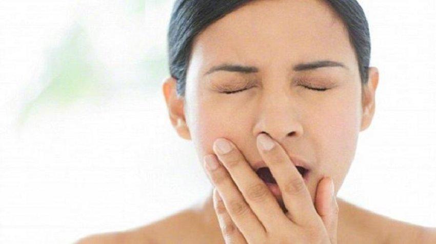 Mungesa e gjumit dëmton ADN-në