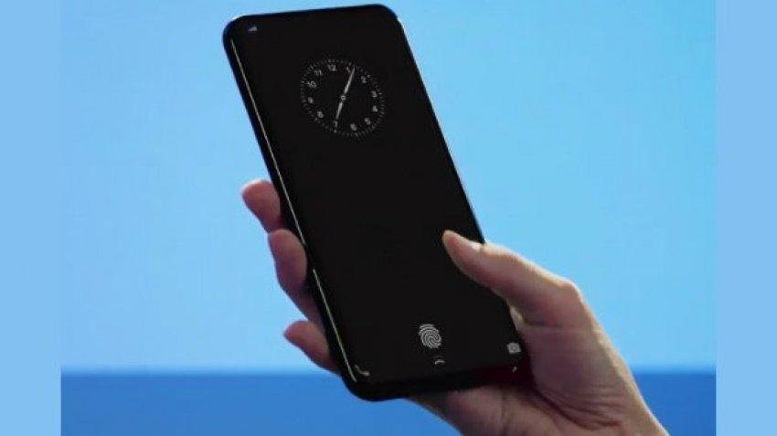Kamera e përparme  e Galaxy S10, i bën konkurrencë edhe iPhone XS