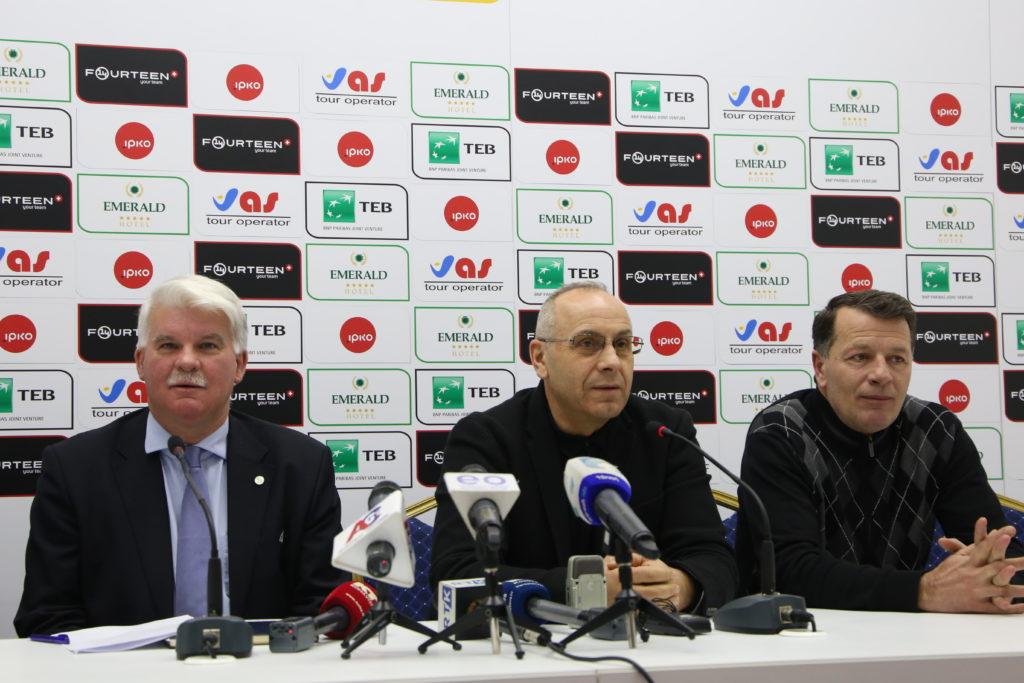 Lajm i madh për futbollin kosovar