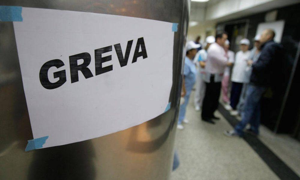 Edhe një tjetër grevë nis nesër në Kosovë