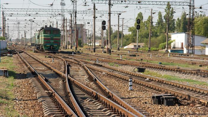 Kur do të fillojë rehabilitimi i dy linjave hekurudhore