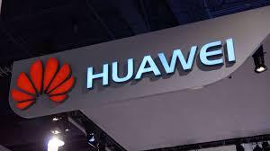 Huawei ofron ndërtimin e një qendre të sigurisë kibernetike