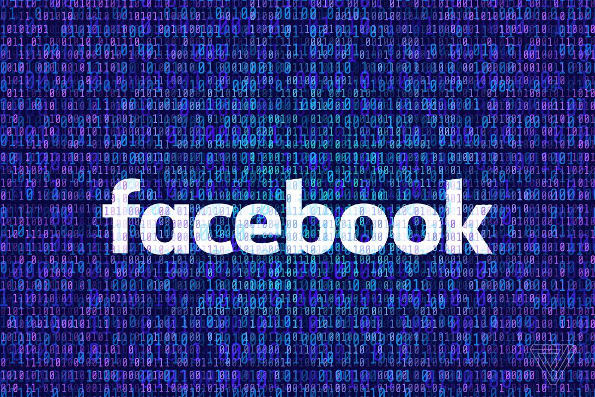 Facebook po feston përvjetorin e pesëmbëdhjetë