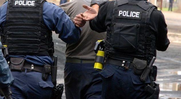 Arrestohet një person për fajde në Prishtinë