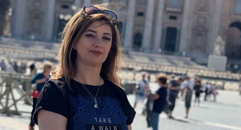 Maliqi: I kemi shkruar Presidentit që ta rishikojë nenin për RTK-në
