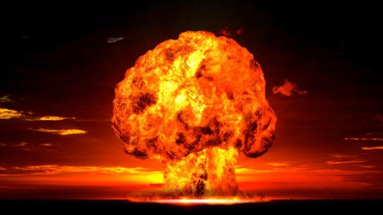 Tramp tërhiqet nga një marrëveshe bërthamore