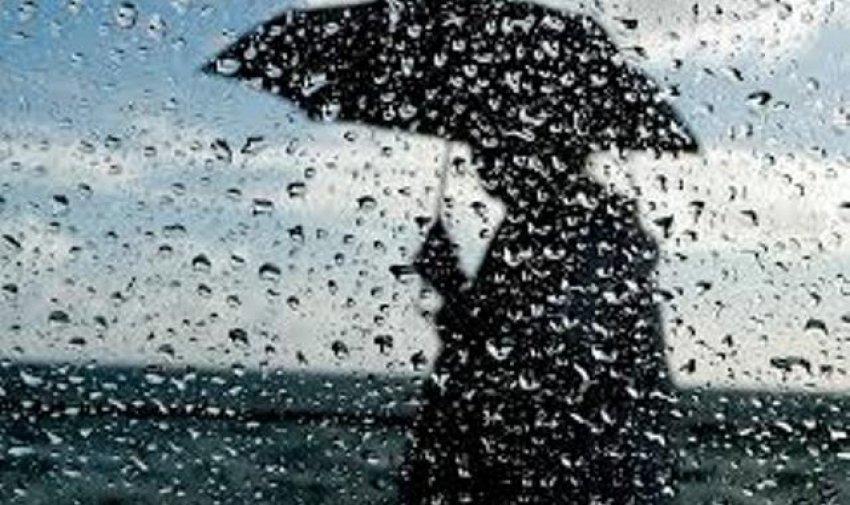 Moti nesër, i vranët dhe me reshje shiu