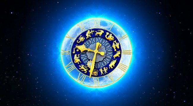 Puna, shëndeti dhe dashuria, ky është parashikimi i horoskopit për ditën e sotme