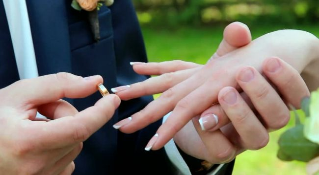 Së shpejti edhe një martesë në shoubiz
