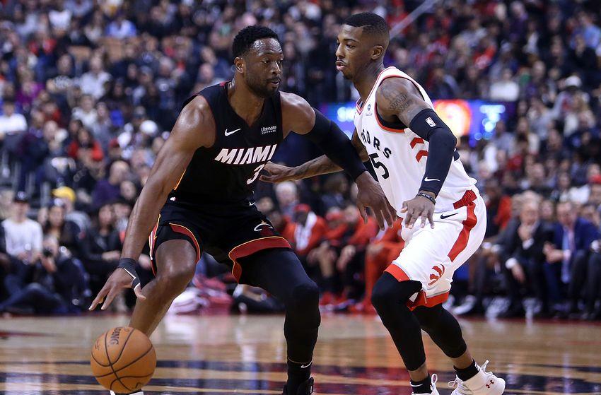 Toronto dikton renditjen në Lindje, fitojnë edhe San Antonio e Clippers