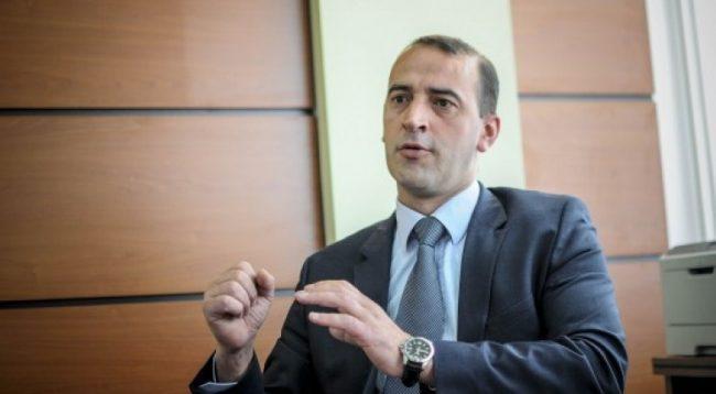 Haradinaj: Ushtria punë e kryer, kemi bekimin e Amerikës