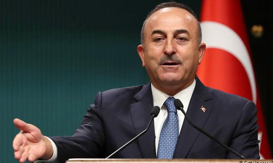 Turqia merr rolin dominues në Siri, përgatit avancimin në lindje të Eufratit