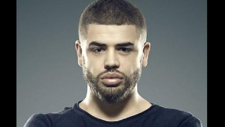 Fansi bërtet Unikkatil, Noizy gati sa nuk e rrah personin