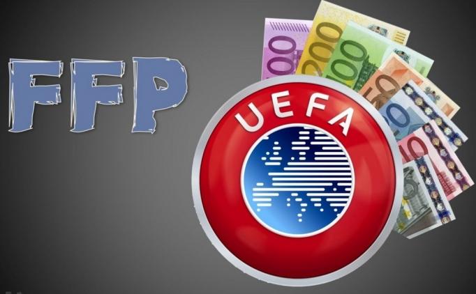 UEFA jep vendimin për Milanin