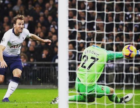 Vendi i dytë në Premier Ligë, ja rekordi që vendosi Tottenhami