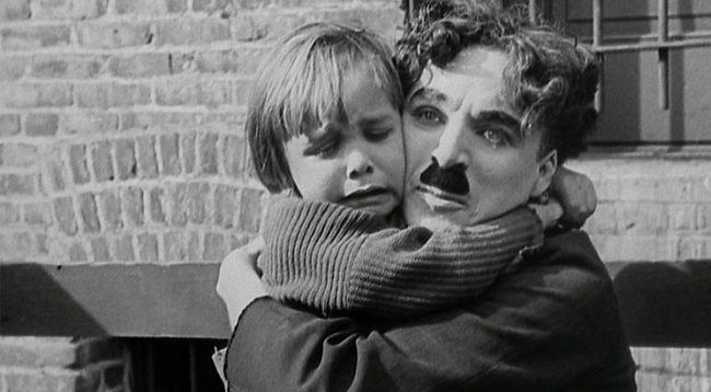 Letra emocionuese që Charlie Chaplin i dërgoi vajzës së tij natën e Krishtlindjes