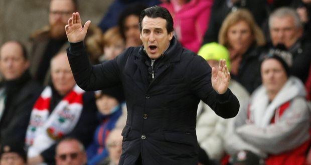 "Solari nuk e preferon ""njeriun Champions"", Arsenali josh yllin e Realit"