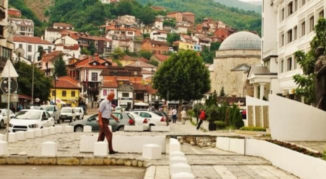 Komuna e Prizrenit akuzohet për seri shkeljesh në Qendrën Historike