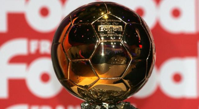 Fituesit e Topit të Artë nëse ky çmim do të jepej vetëm për lojtarët e Premierligës