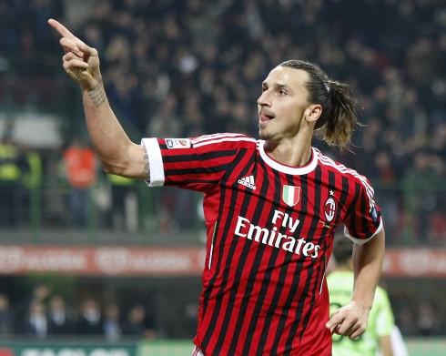 Leonardo i dha fund shpresave për Ibran, por Milan po përgatit…