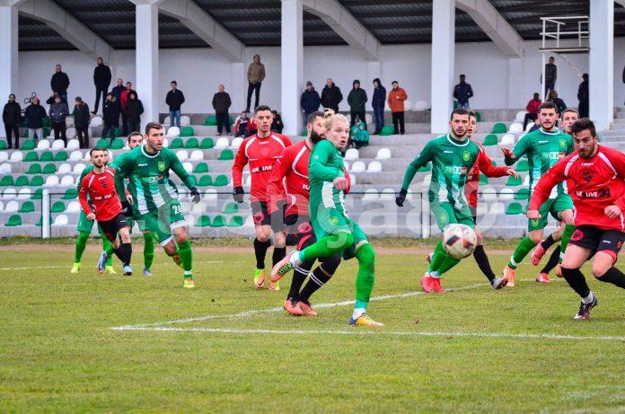 Këto janë skuadrat e kualifikuar në çerekfinalet e Kupës së Kosovës