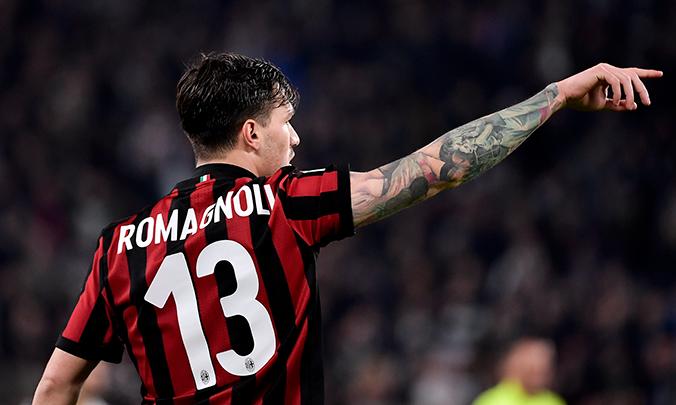 Lajm i mirë për tifozët e Milanit, ja për çfarë bëhet fjalë