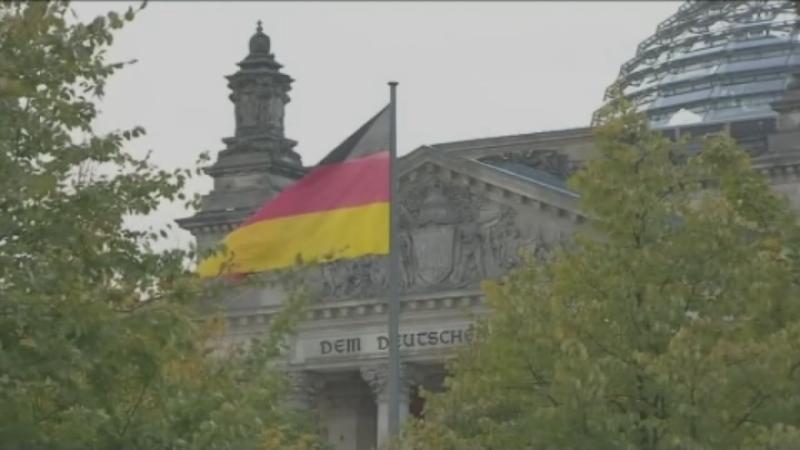 Punësimi në Gjermani, projektligji i ri nuk përjashton dhënien e vizës