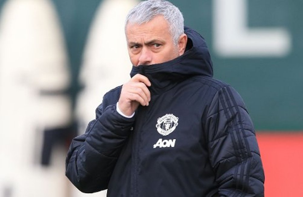 Keown godet keq Mourinhon, ja çfarë thotë