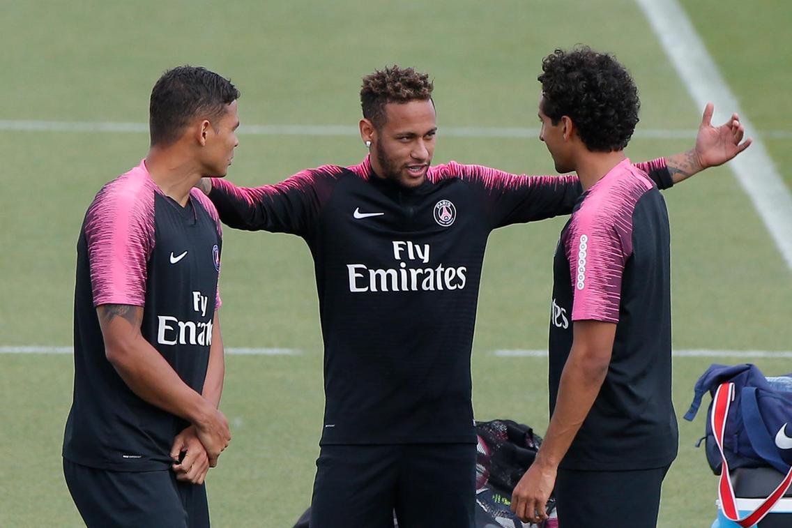 Yllit të PSG-së i vjedhin 1 milionë euro