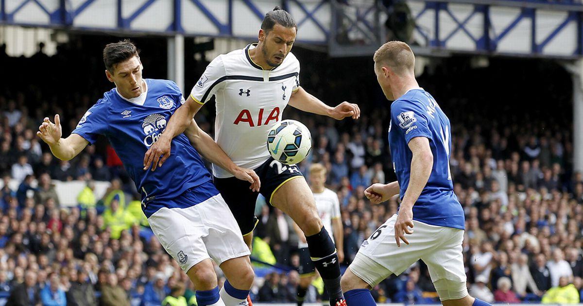 Tottenhami udhëton në Liverpool, Valencia pret Huesca-n