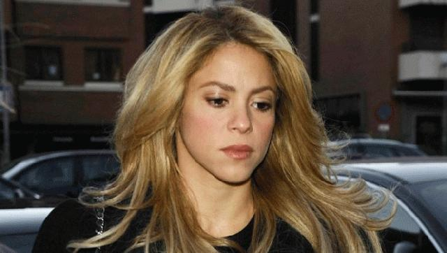 Shakira akuzohet për evazion fiskal, Prokuroria Spanjolle nis hetimet