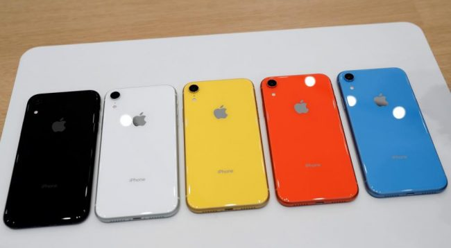 iOS 12.1.1 ka mbërritur, këto janë risitë për iPhone dhe iPad