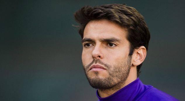 Kaka: Shpresoj që Paqueta të shkruajë historinë me Milanin