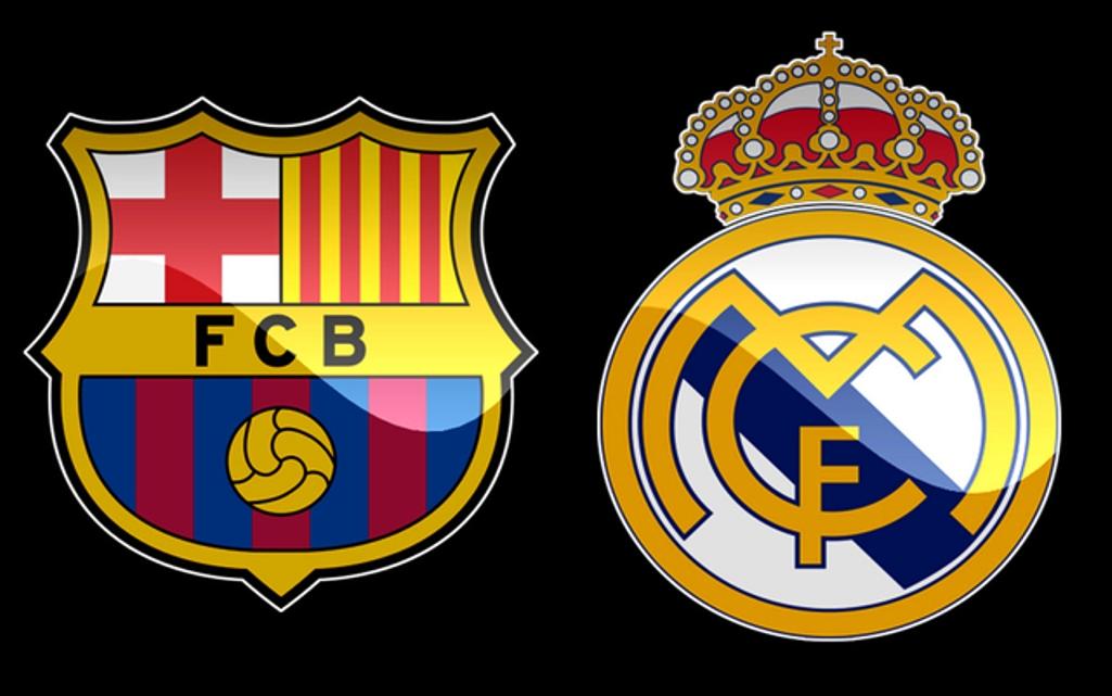 "Luhet ""El Clasico"", Real Madrid leksion Barcelonës"