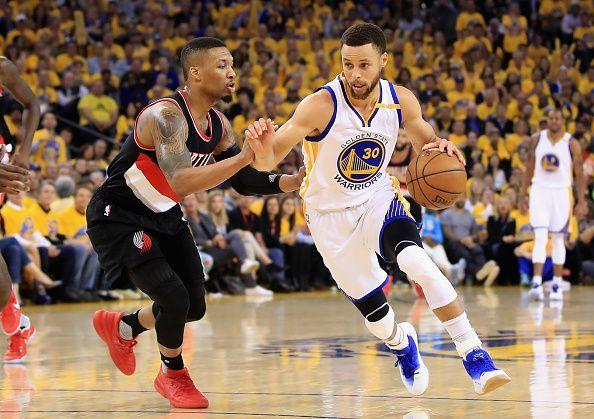 Denver nuk ndalet në Perëndim, fitojnë edhe Warriors, Spurs e Houston